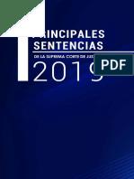 PrincipalesSentencias.pdf