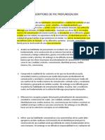 DESCRIPTORES DE PIIC PROFUNDIZACION.docx