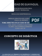 didcticayclasedeeducacinfsica-a-ramirez-110119214706-phpapp02