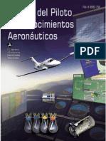 Manual PHAK___(PILOTO AERONAUTICO).doc