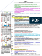 CalendarioEscolar (1).pdf