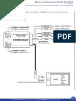 FT-SW-WIRE.pdf