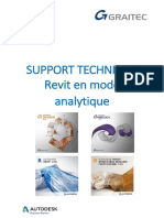 Support-REVIT-EN-MODE-ANALYTIQUE