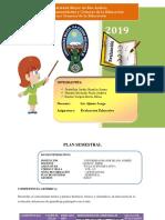 TRABAJO FINAL_EVALUACION EDUCATIVA.pdf