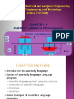 chapter 4.11 introduction to assembly language - Copy.pptx
