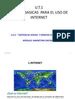 Unidad 1 FP grado superior Marketing digital Gestión de ventas y espacios comerciales.pptx