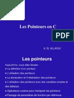 03 pointeur.pdf