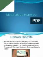 materialeseinsumos-110411214800-phpapp01.pdf