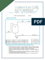 Instrumentación de un proceso.docx