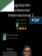 9-2legislacinambientalinternacionalga-120117101146-phpapp02.pdf