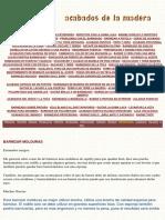 Acabados madera.pdf