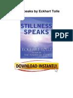 Stillness_Speaks_by_Eckhart_Tolle.pdf