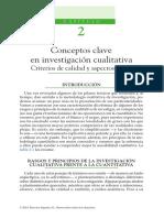 B9788490224458000020.pdf