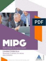 PDF-U4-MIPG (1).pdf