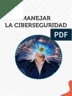 Lectura Ciberseguridad.pdf