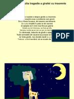 povestea_puiului_de_girafa.pptx