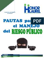 MANEJO DEL RIESGO PUBLICO- HONOR.pdf