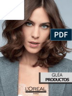 CATALOGO LOREAL 2019 DIRECTO.pdf