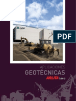 Manual Geotecnia