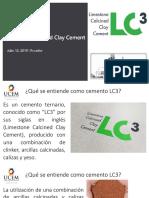 Cementos LC3.pptx