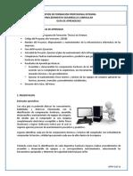 GFPI-F-019_Guia_de_Aprendizaje_Mantenimiento_1_2017.docx
