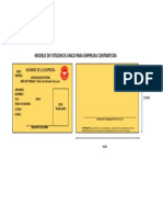 Ver00 Formato de fotocheck Contratista.xlsx