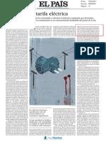 prensa_nuclear-2011-04-07.pdf