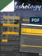 SmarteningDSDB.pdf