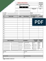 FGS-04 Formato Analisis de Trabajo Seguro (ATS) CONTRATISTA.xls