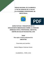 INFORME FINAL CON CORRECIONES DE LA COMISIÓN DE INV.docx