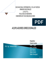 ACOPLADORES_DIRECCIONALES_EXPOSICION[1][1]