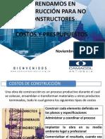 6- Costos y Presupuestos.pdf