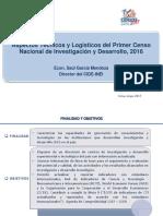 presentacion_aspectos_tecnicos_logisticos_censo_id.pdf