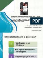 codigo de etica.pptx