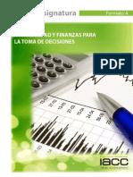 Plan del Curso.pdf