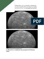 mercurio  2.docx