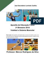 Apostila de Voleibol 2019.pdf
