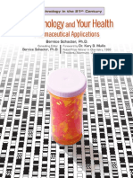 Biotechnology and Your Health.pdf