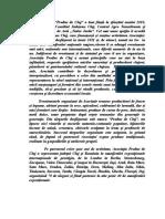 raport 2017 (4)