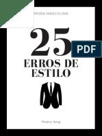 Ebook-Moda-Masculina-25-Erros-de-Estilo