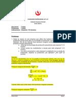 Solución Examen Parcial 2019 1.docx
