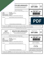 NIT-54129745-PER-2012-06-COD-1249-NRO-10125541121-BOLETA