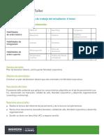 Actividad Evaluativa eje 4.pdf