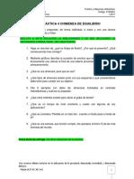 4-CHIMENEA-DE-EQUILIBRIO