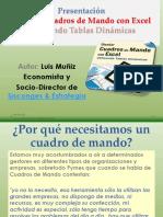 Tablas Dinamicas Caso Diseñar Cuadro de Mando.pdf