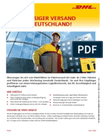 dhl-paket-infoblatt-012019