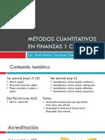 P-1 Tema 1 Interés simple Ocampo.pptx