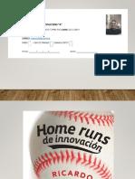 home huns innovacion.pptx