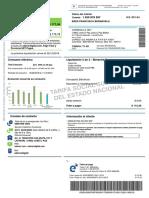 Factura_2019-12-07