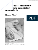 analise-do-1--movimento-para-violoncelo